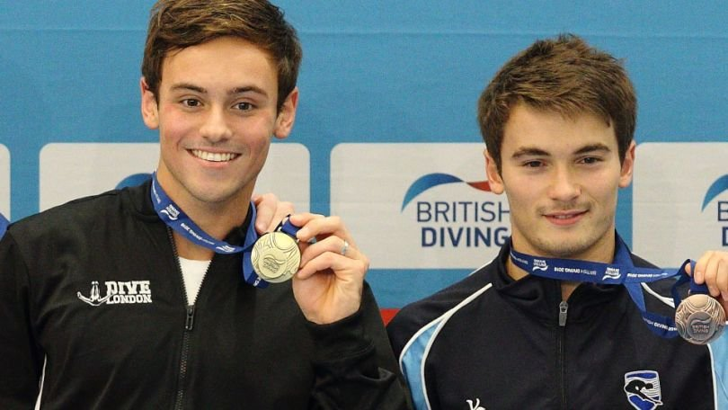 Daley_and_Goodfellow